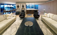 003-parker-residence-quinlan-group