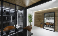 003-raw-apartment-makridis-associates