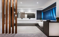003-watermans-bay-home-spadaccini-homes