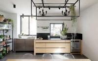 004-apartment-tel-aviv-kot-architects