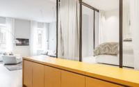 004-apartment-trento-studio-raro