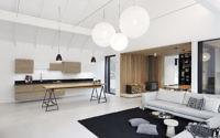 004-family-house-neveklov-atelier-kunc-architects