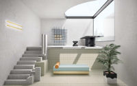 004-house-tiles-marcantetesta-
