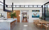 004-light-box-finnis-architects
