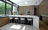 004-miami-residence-by-sabal-development-and-togu-architecture-W1390