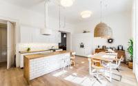 004-private-apartment-snezana-gikovski
