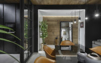 004-raw-apartment-makridis-associates