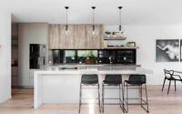 004-rose-bay-house-prebuilt