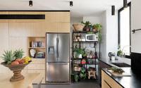 005-apartment-tel-aviv-kot-architects