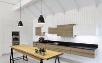 005-family-house-neveklov-atelier-kunc-architects