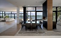 005-miami-residence-by-sabal-development-and-togu-architecture-W1390