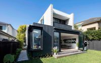 005-rose-bay-house-prebuilt