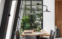 005-twolevel-apartment-designrocks