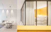 006-apartment-trento-studio-raro