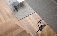 006-carlton-house-tom-robertson-architects