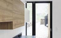006-family-house-neveklov-atelier-kunc-architects