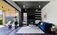 006-hide-house-mani-architecture