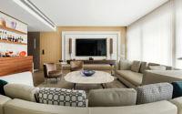 006-loft-by-shenzhen-super-normal-interior-design