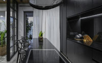 006-raw-apartment-makridis-associates