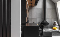 006-twolevel-apartment-designrocks