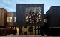 006-urban-residences-melbourne-design-studios