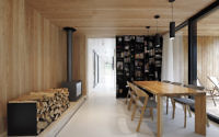 007-family-house-neveklov-atelier-kunc-architects