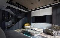 007-fu-zhou-apartment-by-jst-micro-design-laboratory