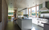 007-house-lanes-mb-architecture