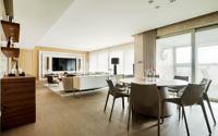 007-loft-by-shenzhen-super-normal-interior-design
