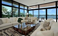 007-miami-residence-by-sabal-development-and-togu-architecture-W1390