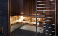 007-parker-residence-quinlan-group