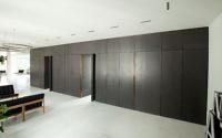 007-sturlasgade-jac-studios