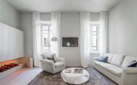 008-apartment-trento-studio-raro