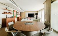 008-loft-by-shenzhen-super-normal-interior-design