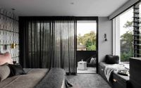 008-rose-bay-house-prebuilt