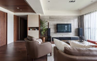 008-super-villa-by-cheng-chung-design
