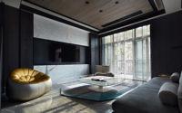 009-fu-zhou-apartment-by-jst-micro-design-laboratory