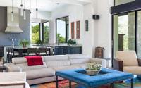 009-house-austin-gottesman-residential-real-estate