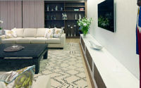 009-parker-residence-quinlan-group