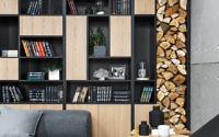 009-twolevel-apartment-designrocks