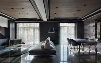 010-fu-zhou-apartment-by-jst-micro-design-laboratory