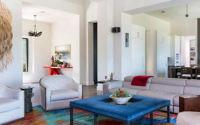 010-house-austin-gottesman-residential-real-estate