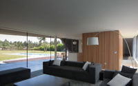010-house-maia-helder-coelho-arquitecto