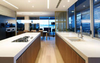 010-parker-residence-quinlan-group