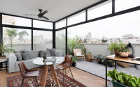 011-apartment-tel-aviv-kot-architects