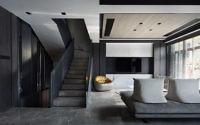011-fu-zhou-apartment-by-jst-micro-design-laboratory