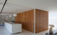 011-house-maia-helder-coelho-arquitecto
