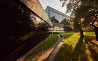 011-residence-usovo-sergey-maltsev