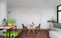012-apartment-tel-aviv-kot-architects