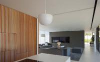 012-house-maia-helder-coelho-arquitecto